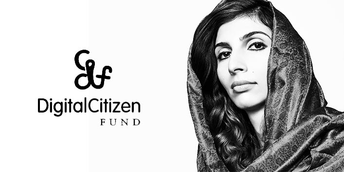 Worldwebforum-Quote-roya-mahboob-digital-citizen-fund