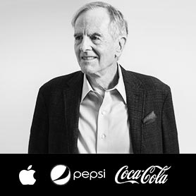 Worldwebforum speaker John Sculley