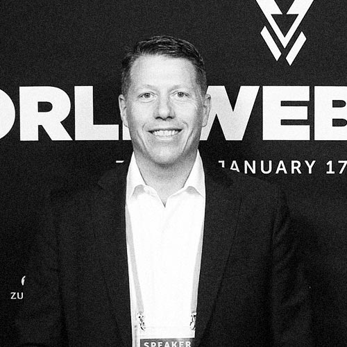 Worldwebforum who is who