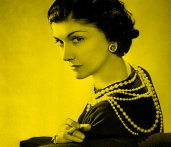 worldwebforum wanted leader coco chanel