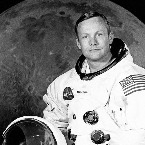 worldwebforum wanted leader neil armstrong