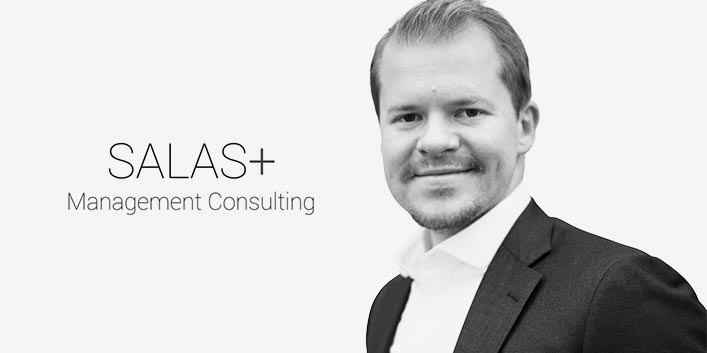 Philipp Salas Salas+ Management Consulting