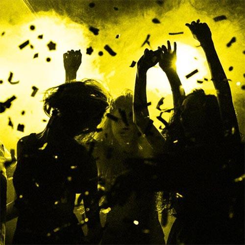 dinner-party-worldwebforum-dancing