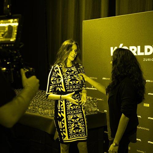 sunnie-groenweld-worldwebforum-interview