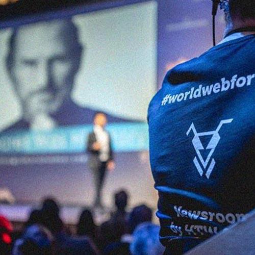 worldwebforum-newsroom-steve-jobs