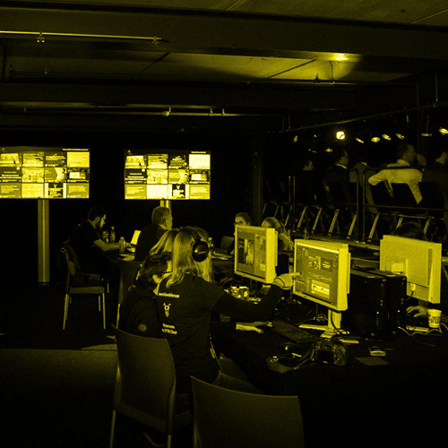 worldwebforum-newsroom
