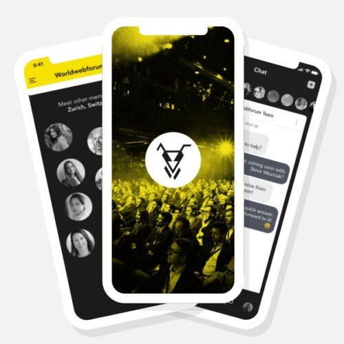 worldwebforum-app
