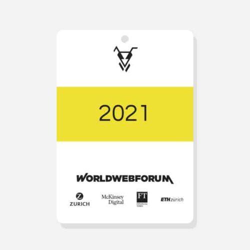 worldwebforum-tickets-2021-1