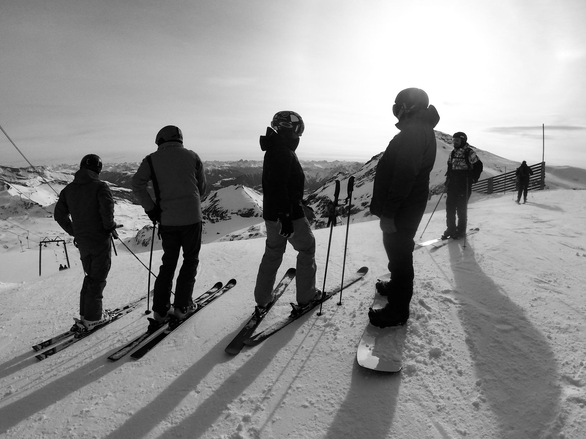 Worlwebforum-PreUnconference-skiing-Laax
