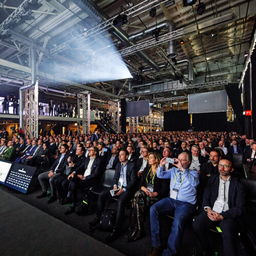 worldwebforum-2020-main-stage