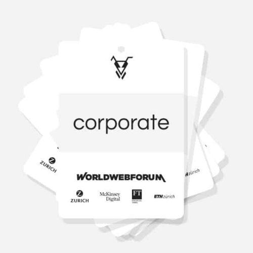 worldwebforum-corporate-membership-1