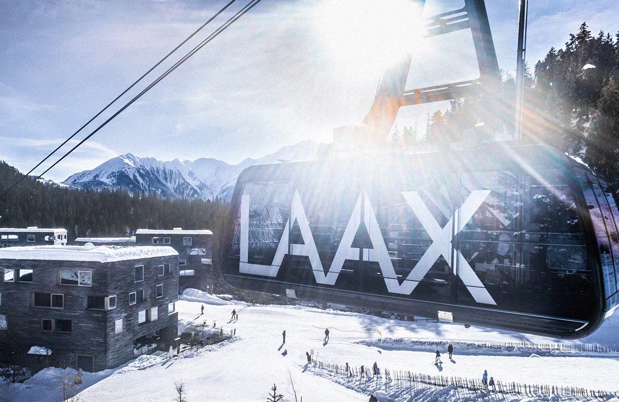worldwebforum-pre-unconference-laax-01