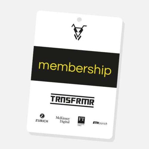worldwebforum-transformer-club