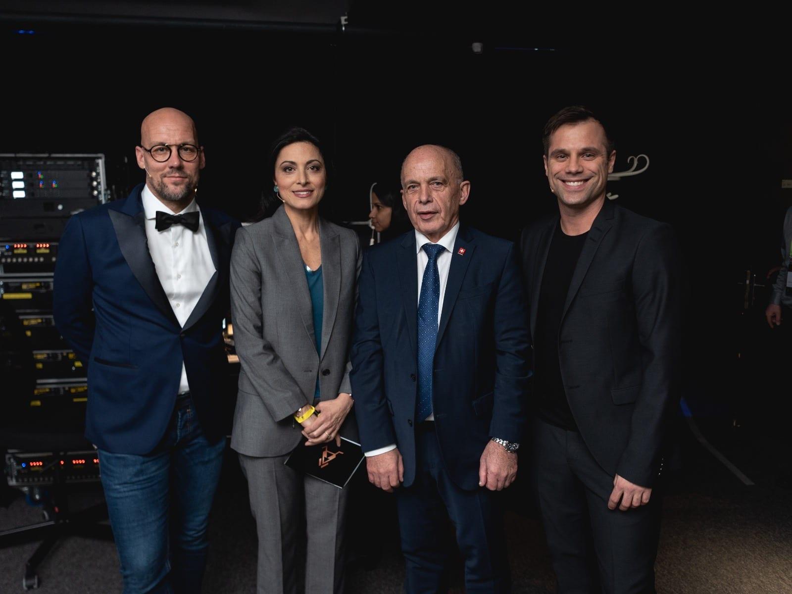 worldwebforum-2019-fabian-hediger-ghida-fakhry-ueli-maurer-ole-tillmann